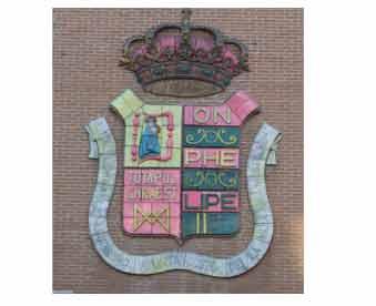Escudo-de-Móstoles-en-mudanzas-Mostoles-Valencia