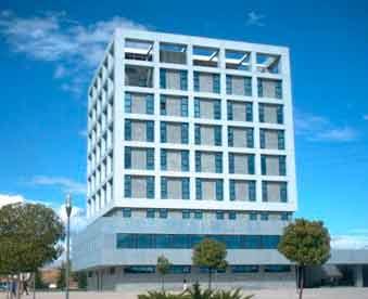Rectorado-de-la-Universidad-Rey-Juan-Carlos-en-mudanzas-Mostoles-Valencia